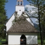 Bovec_Church-of-Virgin-Mary