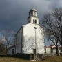 Komen_Church-of-Virgin-Mary-of-Obesljan