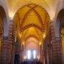 6PP_Interior-of-the-Church-of-San-Francesco-in-Cassine_Photo_Archives-of-the-Municipality-of-Cassine_crop