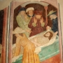 Fresco-in-Church-of-San-Francesco-in-Cassine_Photo_Archives-of-the-Municipality-of-Cassine_crop