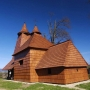 4PP_Greek-Catholic-Wooden-Church-of-St.-Luke-the-Evangelist-in-Trocany