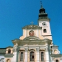 Greek-Catholic-Cathedral-of-St.-John-the-Baptist-in-Presov
