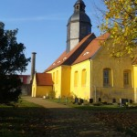 7_ChurchWalda